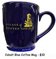 navy mug small a_thumb.jpg