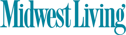 midwest living logo.png