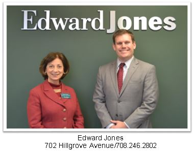 edward jones for web