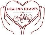 Healing Hearts for Ashley