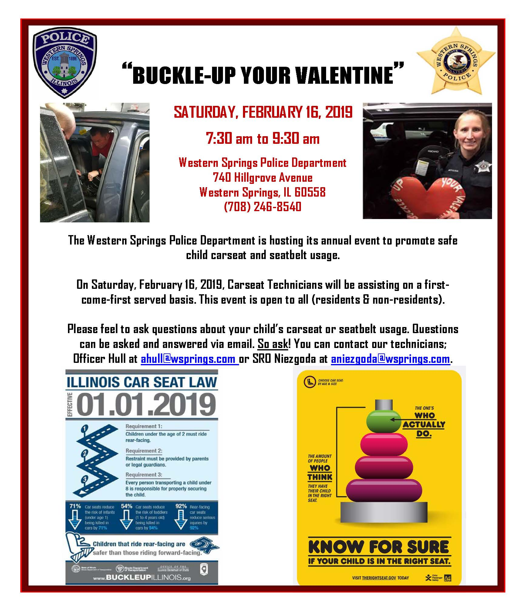 2019 BUCKLE UP YOUR Valentine FLYER (1)