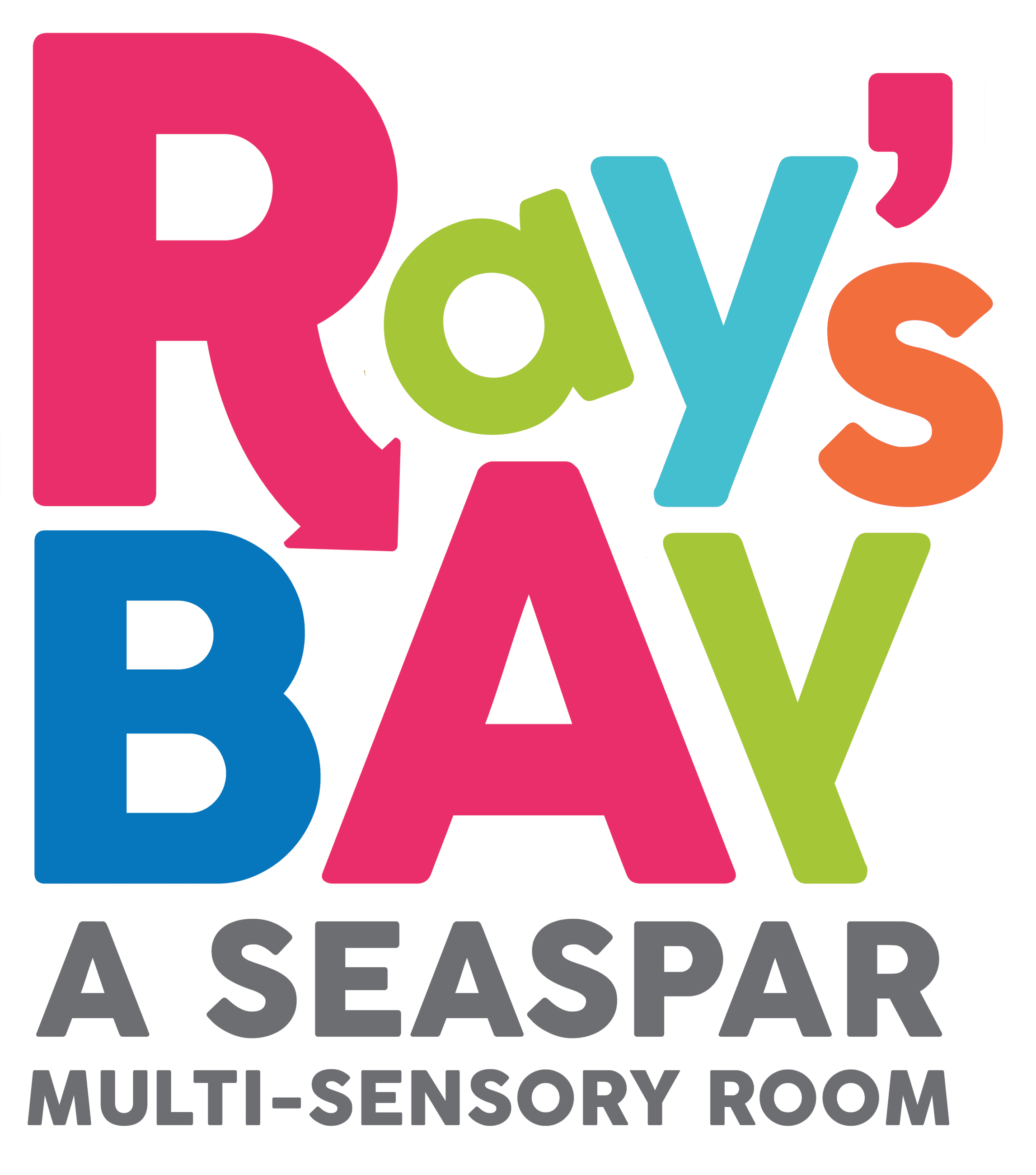 Rays Bay_Title Opens in new window